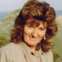 Angela Drysdale