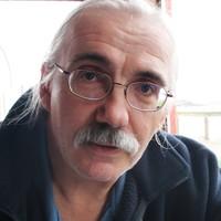 Terry Gilecki