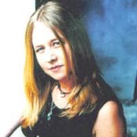 Katrina Price
