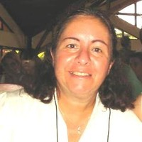 Michelle Behar