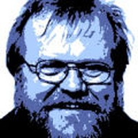 Asbjorn Lonvig