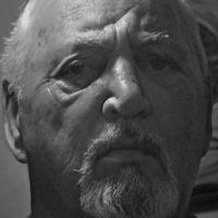Robert, R. Ferguson