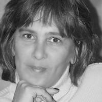 Gabriele Swanson
