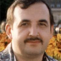 Nikolay Pavlushko