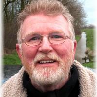 Sjon Wingelaar
