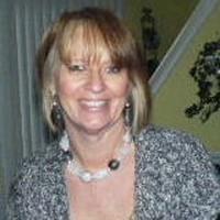 Judith Horn