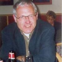 Gerard van den Berge