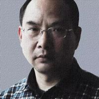 Xiao zhuhua