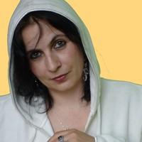 Daniela Sabina