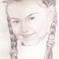 Valentyna Filimonova