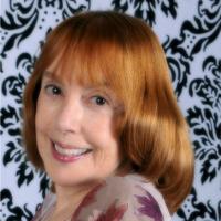 Sharon De Vore