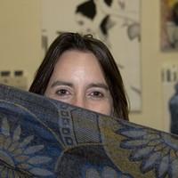 Monica Palermo