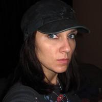 Lisa  Tolan