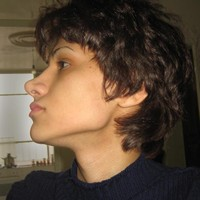 zahra saee