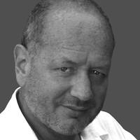 Roland Heyder