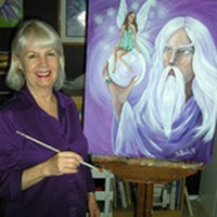 Jeanne  Lloyd