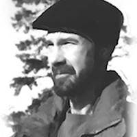 Rene Ertzinger
