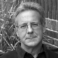 John Sokol