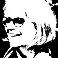 Stefani Wehner