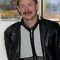 Vasily Zolottsev