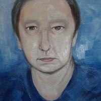 joseph jusinski