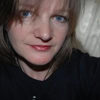 Lorraine  McCarthy