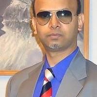 Priyadarshi  Gautam