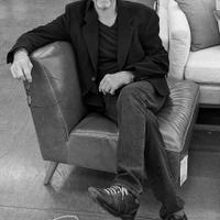 John Enright