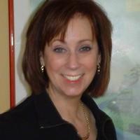 Cathy Enthof
