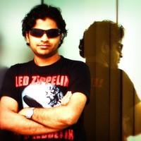 Prashanth H J