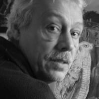 Peter Meuleners