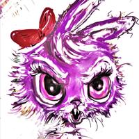 Deborah Blount