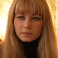 Olesya Novik