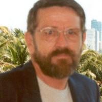 Tony Weatherman