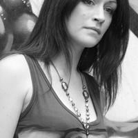 Jenny Woodward