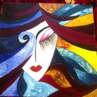 Naynie Paintastic