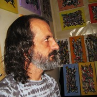 Vitor Zapa