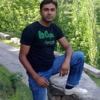 Mueen Akhtar