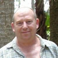 Scott Staley
