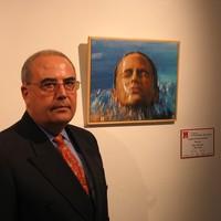 LEOPOLDO G. ANDRADES