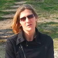 Tanja Henn