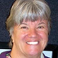 Sharon Coyle