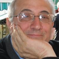John Salozzo
