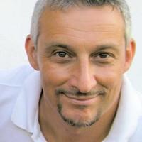 Luca Massone