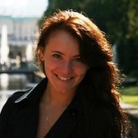 Anna Androsovski