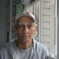 Joseph Mangiacotti