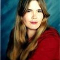 Tammy J Johnson