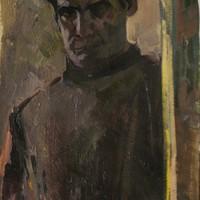 Vasilij Belikov