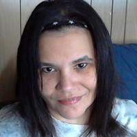 Sara LaMothe