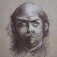 Vitaliy Mashchenko